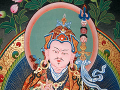 Vajra Wisdom Foundation