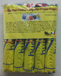 Prayer_flags